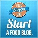 Food_Blogger_Pro
