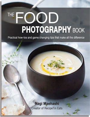 The-Food-Photography-Book