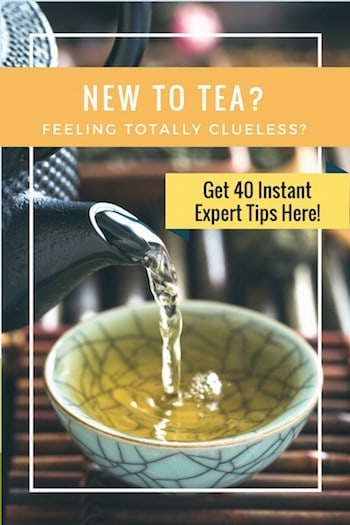 http://lifeisbetterwithtea.us12.list-manage.com/subscribe?u=aa6c9cb71bd01d6e4c96da7c2&id=10c6db41f4