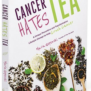 cancer-hates-tea-book-