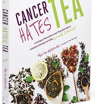 cancer-hates-tea-book-