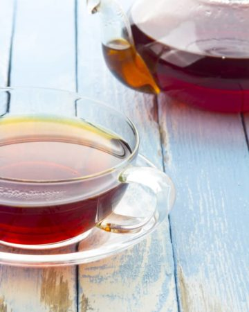 Best Tea Industry Winners World Tea Expo 2017