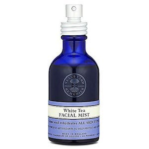 Neal's Yard White Tea Mist