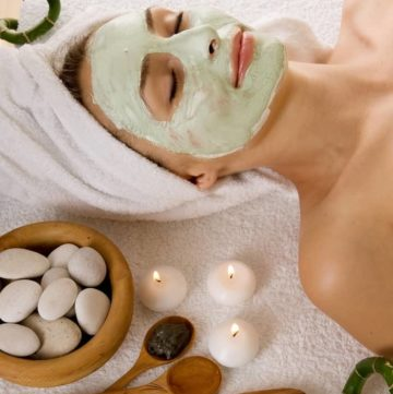 Anti-Aging Beauty Products
