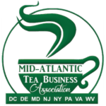 MidAtlantic Tea Business Logo