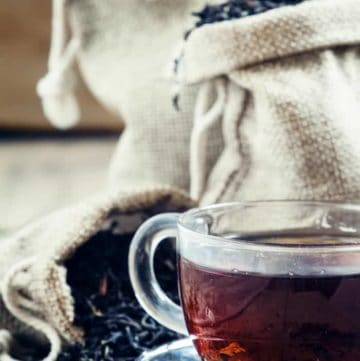 Tea Lovers Guide to Indian Tea