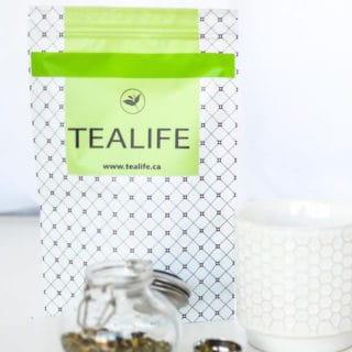 TeaLife of Canada