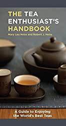 The Tea Enthusisasts Handbook