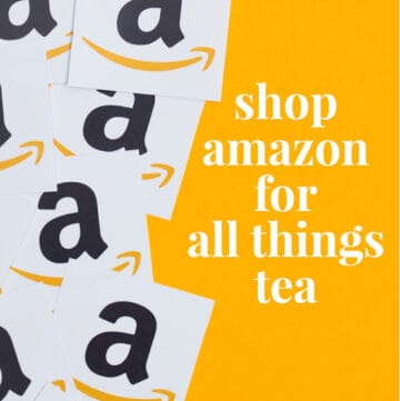 shop amazon for all things tea best tea brands